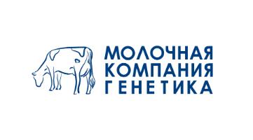 Работы по настройке портала ООО МК «Генетика»