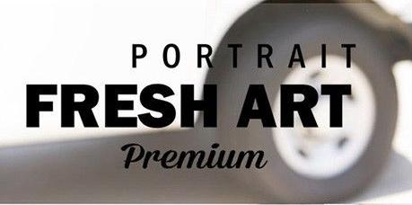Дизайн-студия FRESH ART Premium
