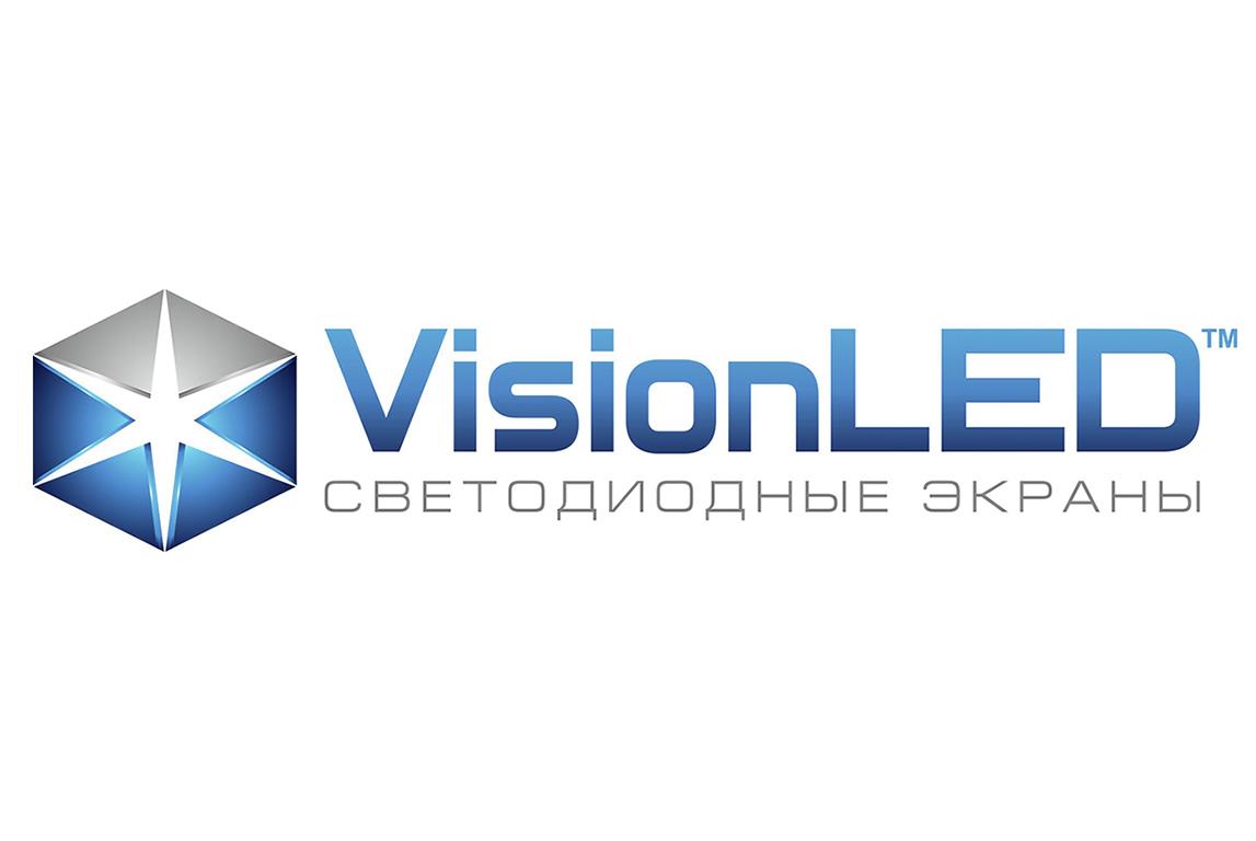 """[VisionLED] - Описание, моделирование и автоматизация бизнес-процесса в Битрикс24 """"Подготовка проекта к производству"""""""