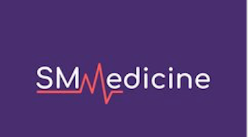 SMMedicine Агентство медицинского маркетинга