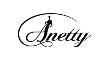 anetty.ru