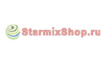 StarmixShop