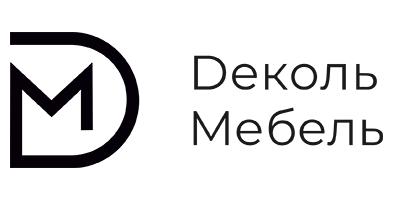 Деколь Мебель