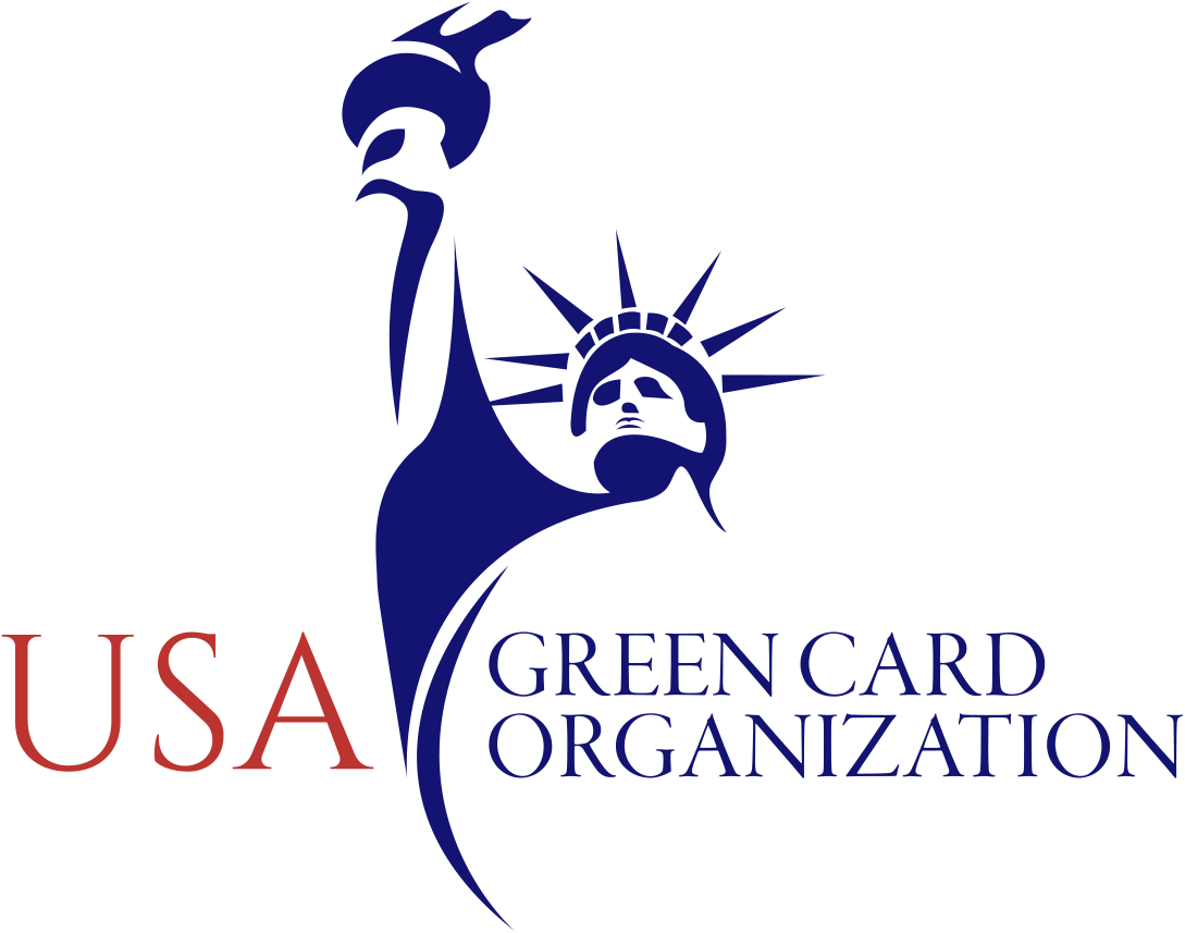 Greencardview / IndigoIs