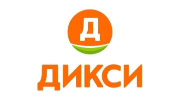 Битрикс24 для ДИКСИ ГРУПП