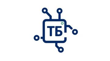 Интеграция с 1С:Бэкофис ООО «Техническая безопасность»