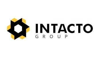 INTACTO GROUP