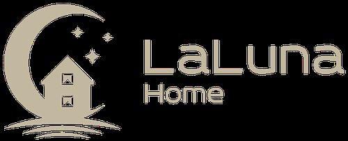 LaLuna Home