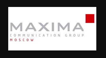 Внедрение Битрикс24 в компании АО рекламное агенство Максима
