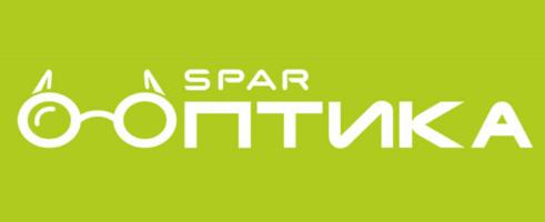 SPAR оптика