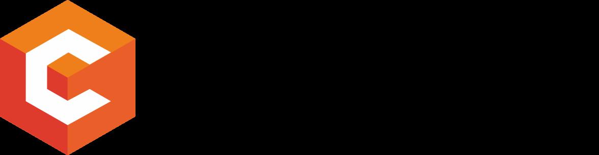 Корпоративный портал строительной компании СТРОЙМАТИК