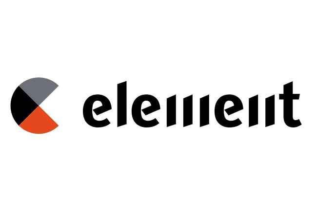 Система подбора персонала на базе Битрикс24 для Mining Element