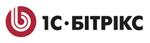 http://www.1c-bitrix.ru/upload/iblock/4cc/1c-bitrix_logo_ukr.png