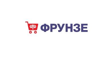 Корпоративный портал для компании ЗАО «Партнер Кей Джи»