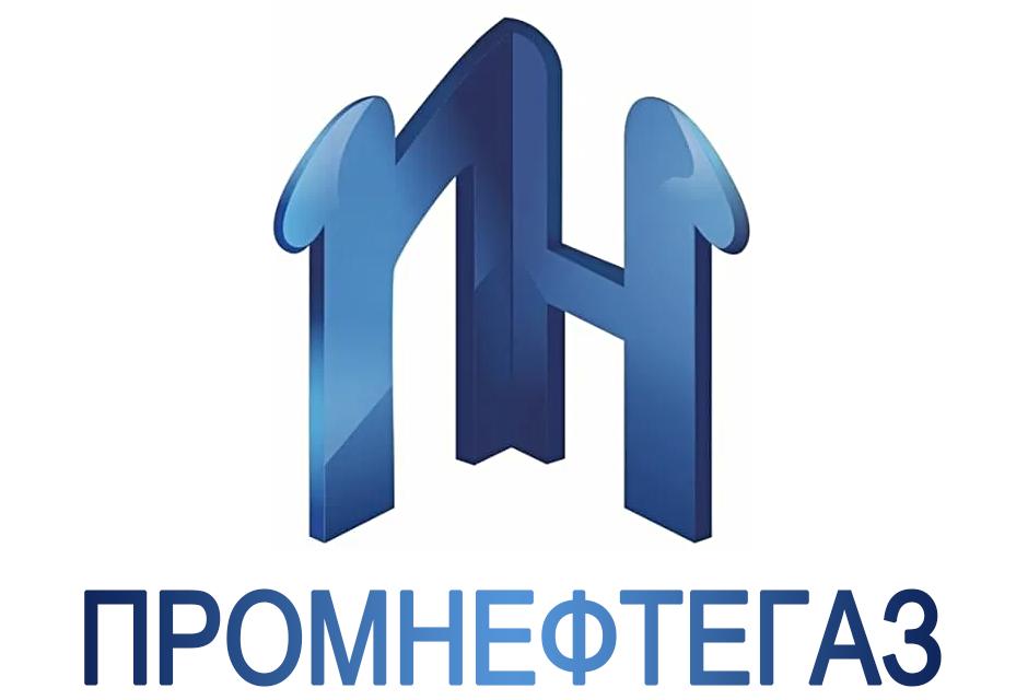 Внедрение СРМ в компании Промнефтегаз