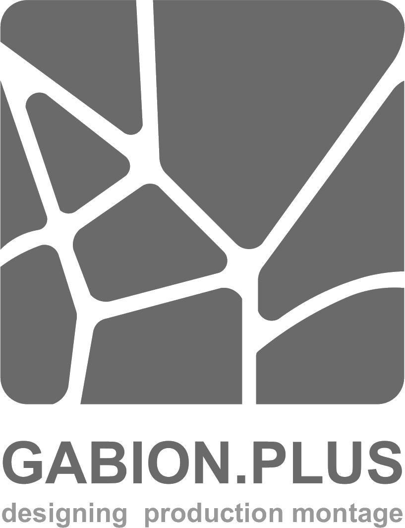 Gabion Plus