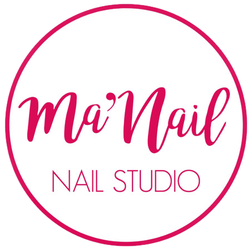Ma'nail