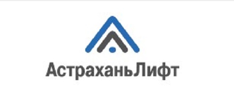 """Внедрение Б24 в компанию """"АстраханьЛифт"""" - настройка БП по лиду и процессу в ленте (заявка), обучение, сопровождение."""