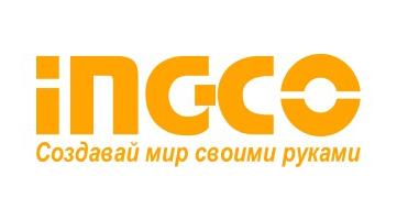Работы по настройке портала ООО «УПТК-Рус»