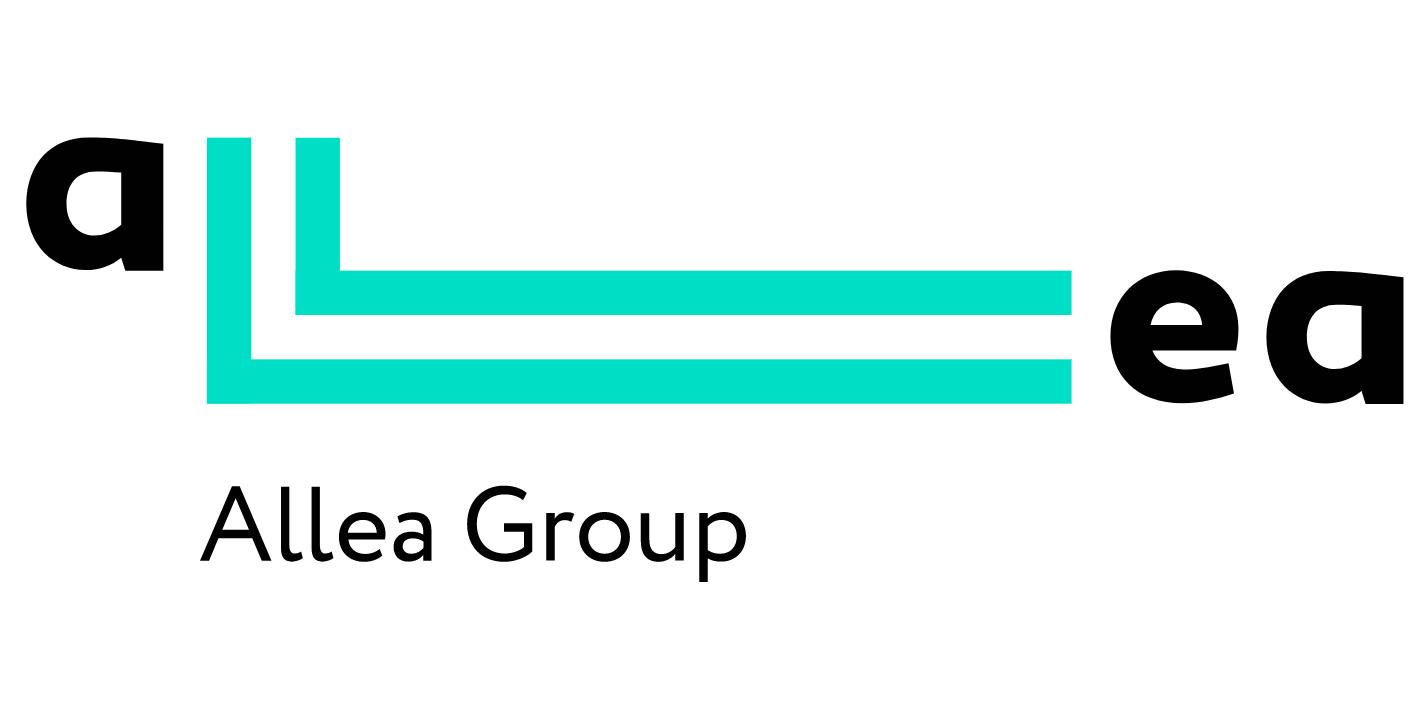Allea Group