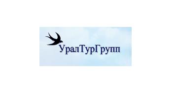 Корпоративный портал «УралТурГрупп»