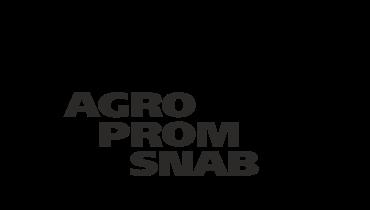 АгроПромСнаб