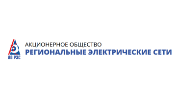 """Внедрение корп.портала в АО """"РЭС"""""""