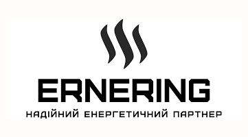 """ТОВ """"Ернерiнг"""" Трейдерская компания."""