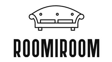 ROOMIROOM