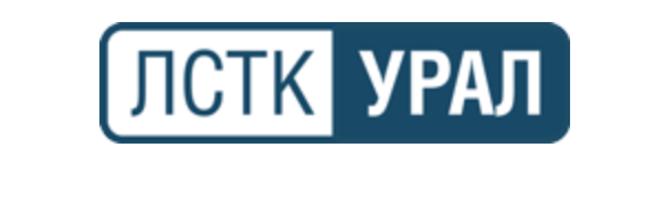 "Корпоративный портал Битрикс24 для завода металлоконструкций ""ЛСТК-УРАЛ"""
