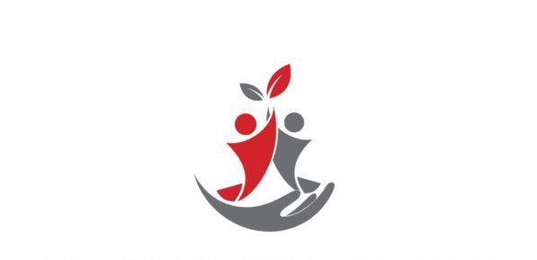 Внедрение Битрикс24 Институт солидарности Мацолы