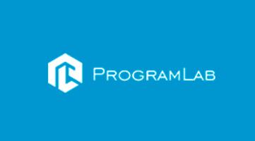 Корпоративный портал ПрограмЛаб