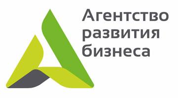 Проектная деятельность Агентства развития бизнеса Калужской области (АРБКО)