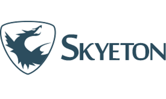 Skyeton