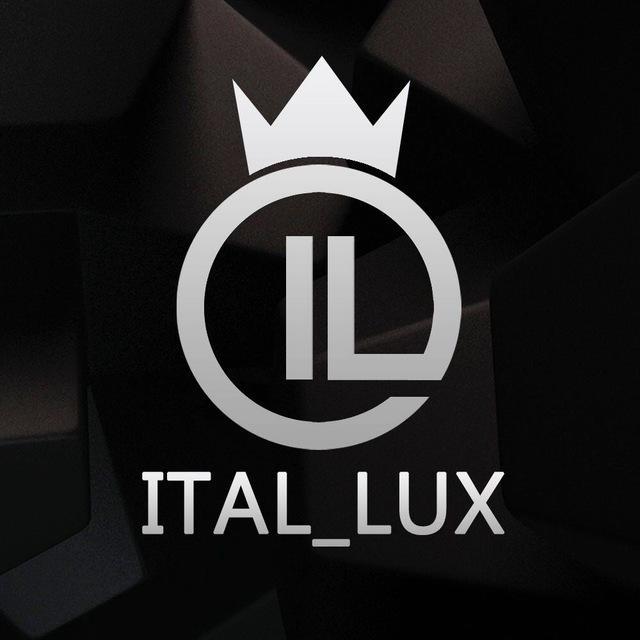 Внедрение Bitrix24 в компанию Itallux