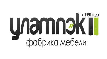 Улампэк&Cucina