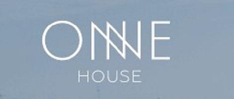 Корпоративный портал компании OneHouse