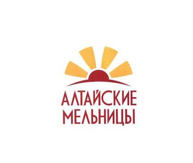 «Алтайские мельницы»