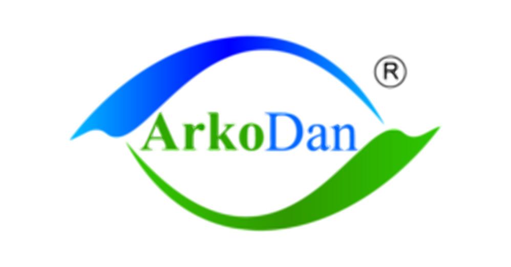 Аркодан