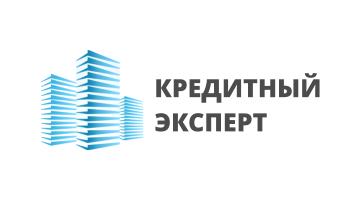 Корпоративный портал компании «Кредитный Эксперт»