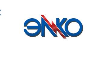 Сопровождение портала компании ЭЛКО, консультации, разработка бизнес-процессов