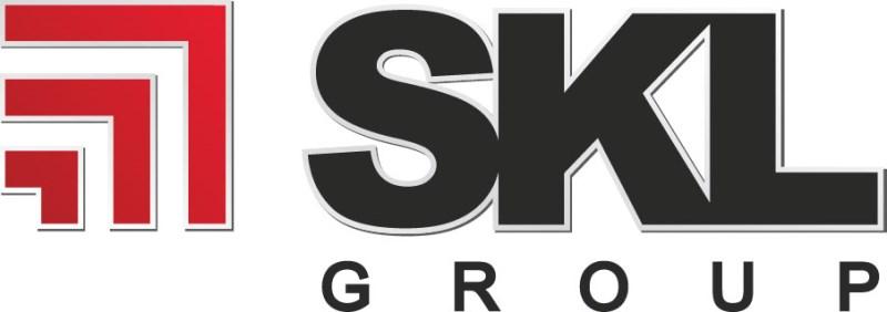 Реновация интранета SKL Group