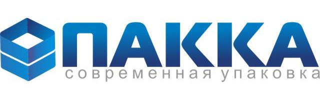 Производственная компания «ПАККА» - специализируется на комплексном оборудовании по розливу воды и напитков.