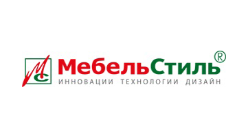 Внедрение CRM ООО «МС-Профи»