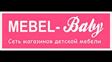 Сеть мебельных салонов Mebel-Baby