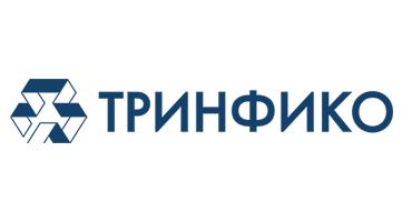 Внедрение портала в холдинге ТРИНФИКО