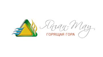 Корпоративный портал санатория «Янган-Тау»