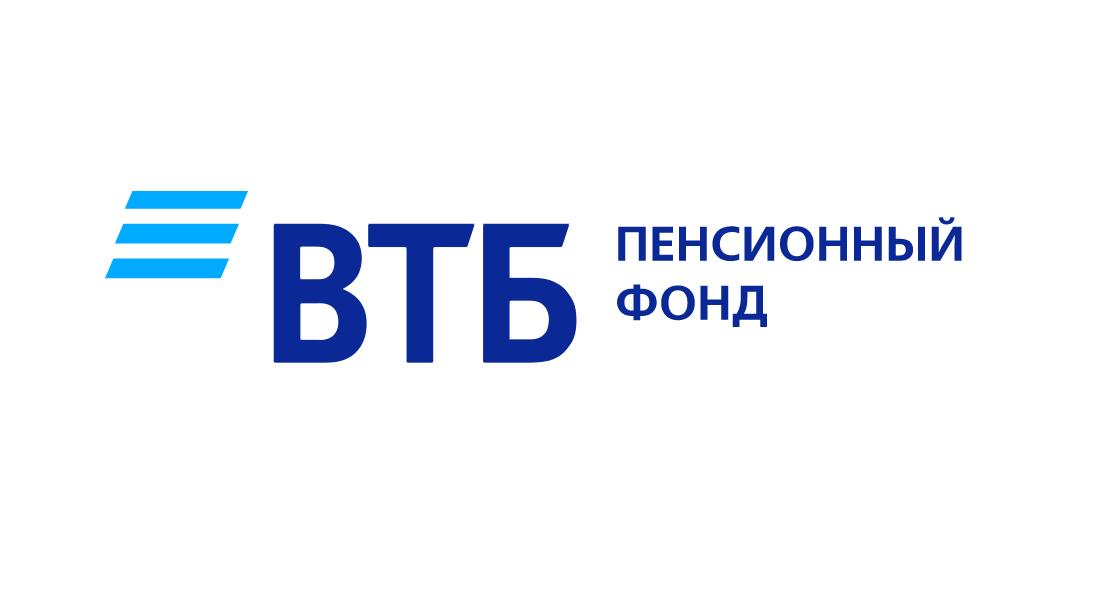 Внутренний корпоративный Портал АО НПФ ВТБ Пенсионный фонд