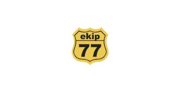 Экип77