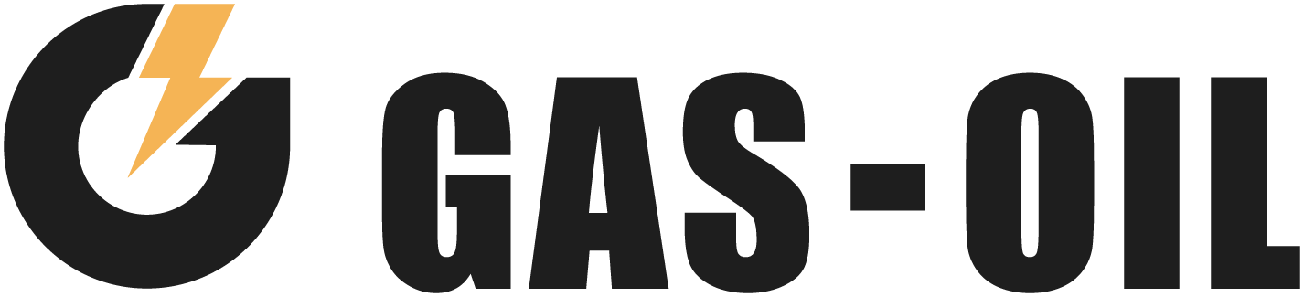 Gas-Oil Group